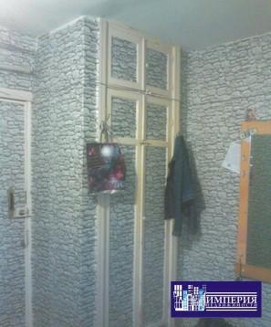 3-х комнатная по выгодной цене - Фото 3