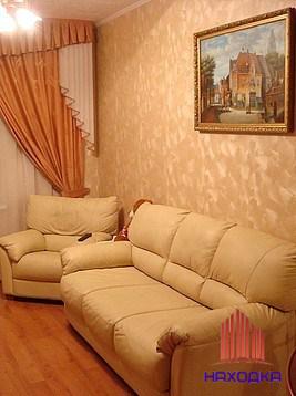 Сдается 1к квартира в г. Екатеринбурге - Фото 1