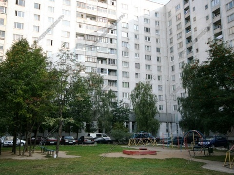 Продажа квартиры, м. Алтуфьево, Ул. Череповецкая