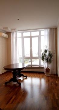 4-х комнатная квартира, ул. Соборная, 3, г. Кемерово - Фото 2