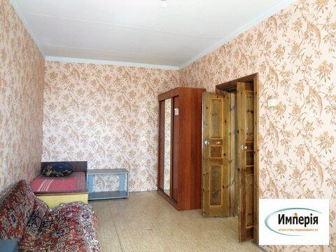 Продаём 3-х комнатную квартиру по улице Бахметьевская//Вольская - Фото 2