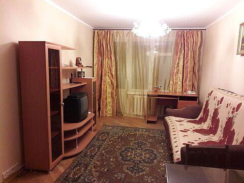 Сдается 3-х комнатная квартира на длительный срок. - Фото 5