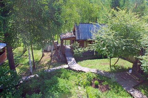 Дом 68 кв.м. СНТ Труженик - Фото 4