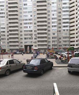 Белый город 1-ком.31 кв в хорошем состоянии - Фото 3