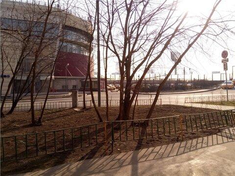Продажа помещения свободного назначения на ул.Киевская (ном. объекта: . - Фото 4