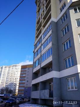 Сдаю в аренду. Помещение 150 кв.м. ул.Ставровская, 1 под офис, магазин - Фото 4