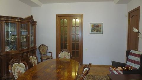 Продается отличный вариант 4 комнатной квартиры - Фото 1