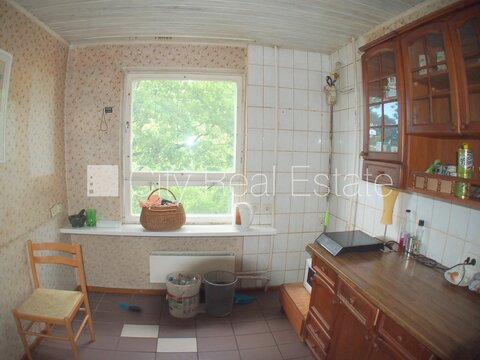 Продажа квартиры, Улица Илмаяс - Фото 3