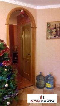 Хорошая квартира в Приморском районе - Фото 4