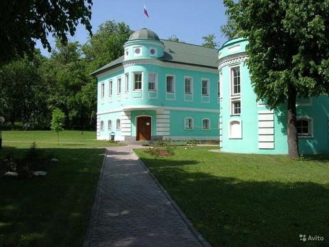 Сдам помещение свободного назначения в г. Серпухов, ул. Володарского - Фото 4