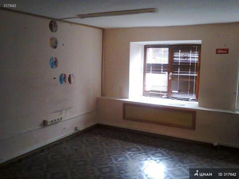 Офис 88 кв.м. метро Алексеевская - Фото 2