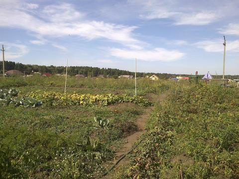 Продажа участка, Амурский, Бийский район - Фото 3