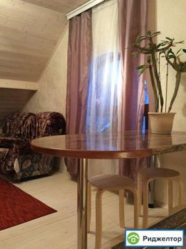 Аренда дома посуточно - Фото 3