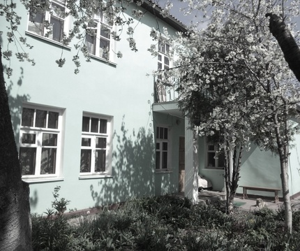 Дом в симферополе - Фото 5
