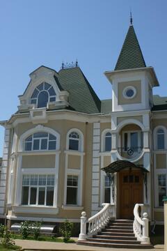 Элитный дом 700 кв.м. в самом Центре города Таганрога - Фото 2