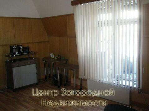 Аренда офиса в Москве, Цветной бульвар Трубная, 220 кв.м, класс B. м. . - Фото 4