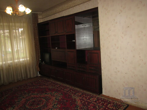 1 комнатная квартира Нахичевань 30 линия - Фото 3