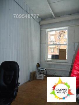 Теплое помещение под склад или производство, находится внутри капиталь - Фото 2