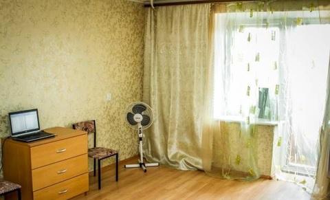Аренда квартиры, м. Елизаровская, Седова 29 - Фото 2