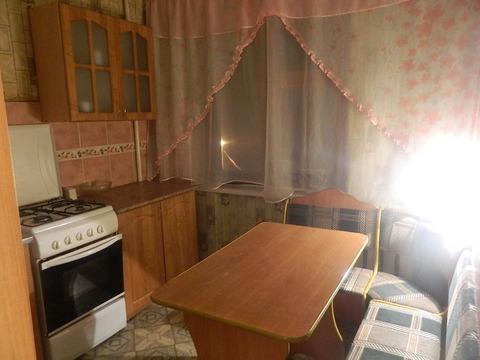 Аренда квартиры, Челябинск, Ул. Либединского - Фото 1