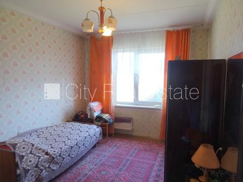 Продажа квартиры, Улица Бранткална Детлава - Фото 4
