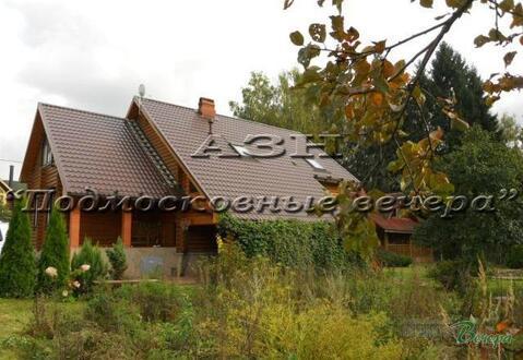 Калужское ш. 30 км от МКАД, Шарапово, Коттедж 230 кв. м - Фото 2