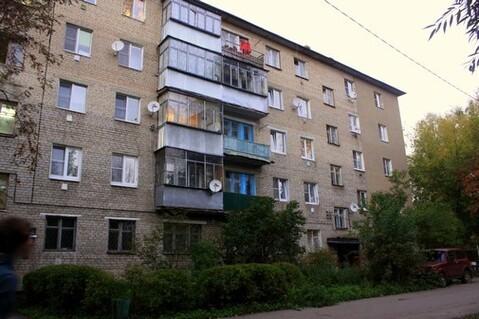 Аренда 3 комнатной квартиры. - Фото 1