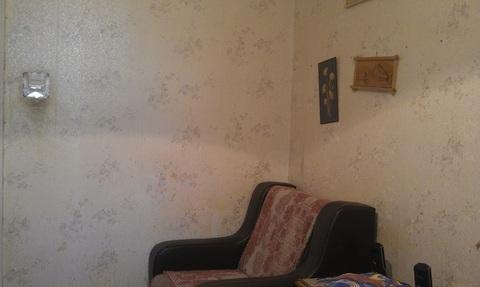 Продам 3 комнатную квартиру в северном - Фото 3