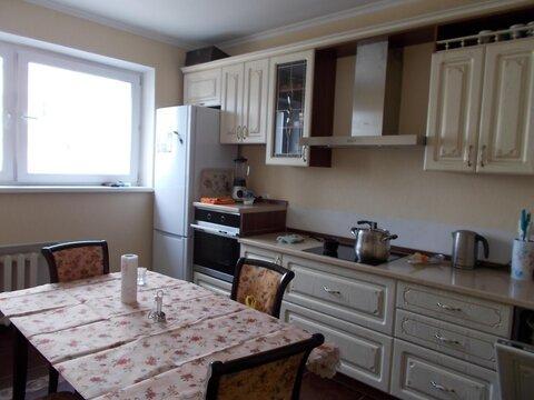 Сдается 3-комнатная квартира на Заки Валиди д.58 впервые - Фото 2
