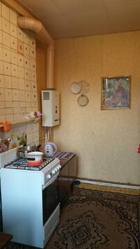 Продажа 2-комнатная квартира, Ленинский р-н - Фото 5