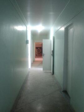 Офис 23 метра с юридическим адресом. - Фото 2