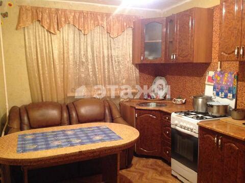 Продам 4-комн. кв. 72 кв.м. Полевской, 2 микрорайон - Фото 2