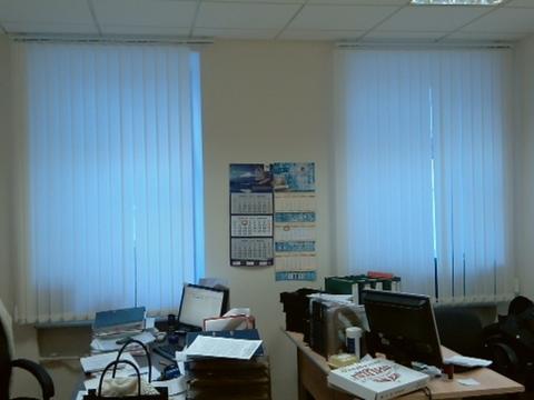Продажа офиса, м. Арбатская, Малый Кисловский переулок - Фото 2