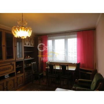 Продаю квартиру в г. Москва на ул. Коненкова - Фото 4