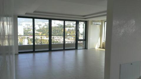 Пентхаус с панорамным видом в новом жилом комплексе - Фото 2
