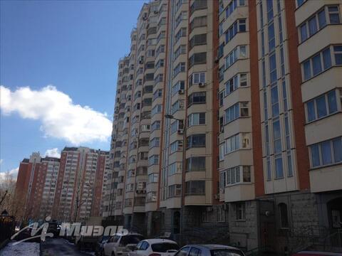 Продажа квартиры, м. Площадь Ильича, Ул. Рогожский Вал - Фото 1