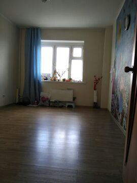Продам 2-комнатную квартиру 72 кв. м. в Щербинке - Фото 3