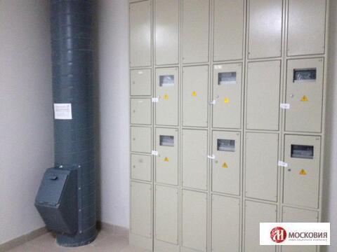 2-комнатная квартира новостройка 55м2 в ЖК Весна - Фото 5