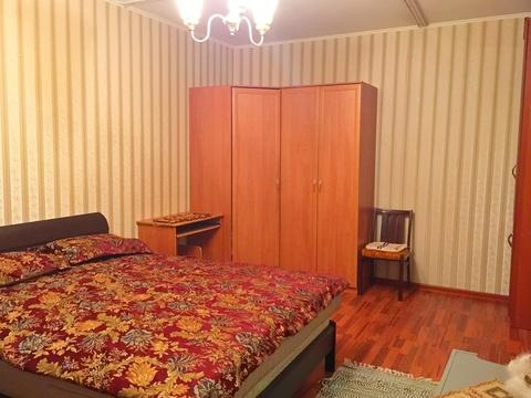 Сдаю уютную 1-к квартиру эконом-класса в Новокосино. - Фото 1
