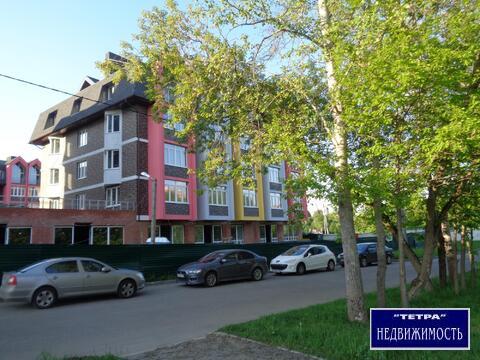 1 комнатная квартира в Троицке - Фото 2