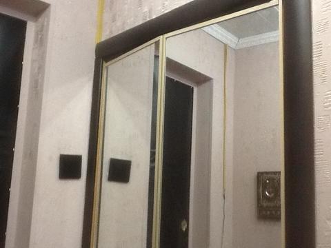 Продам 2 комнатную на Луговой - Фото 2