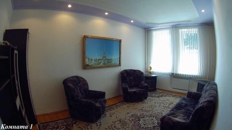 Квартира в Центре Кисловодска - Фото 4