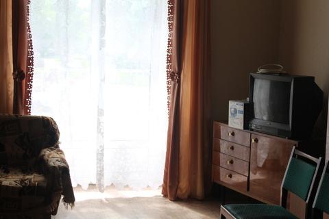 3-х комн. Суздальское шоссе, д.9, 2/2 кирпич, 84 кв.м - Фото 3