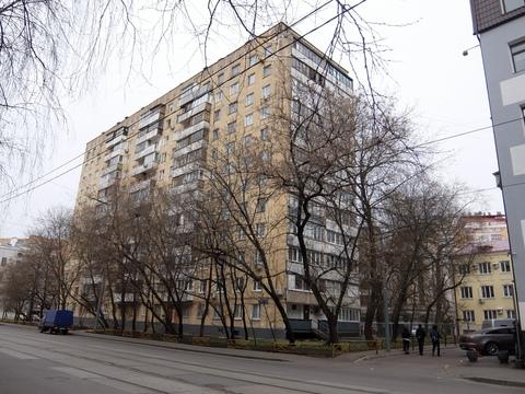Однушка на Образцова, дом 8а - Фото 1