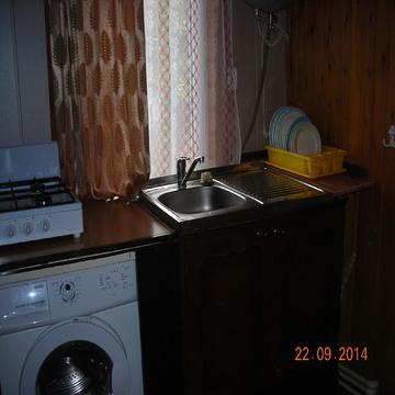 Сдам дом в посёлке Мещерское - Фото 3