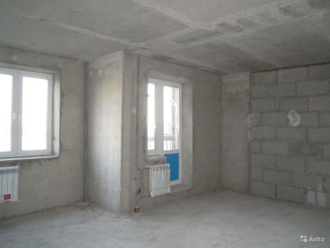 Квартира-студия г. Жуковский, ул. Гарнаева, д. 14 - Фото 2