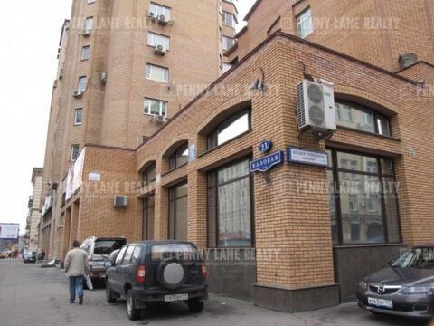 Продается офис в 9 мин. пешком от м. Павелецкая - Фото 5