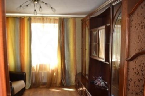 Продается 2 к. квартира в г. Щелково - Фото 4