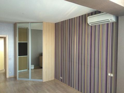 3-х комнатная квартира ул.Братцевская, д.8 - Фото 4