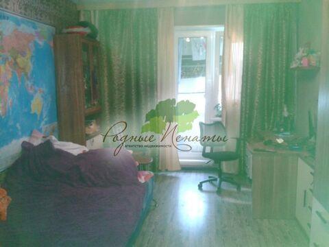 Продается 2-к Квартира ул. Брусилова - Фото 3